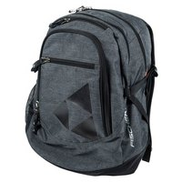 Fischer Fashion Backpack Notebook 29L