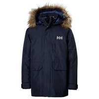 Helly hansen Felix Parka Junior