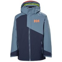 Helly hansen Cascade Junior