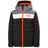 Helly hansen Cyclone Junior