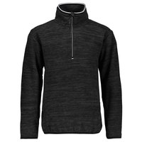 Cmp Light Sweat Fleece