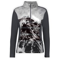 Cmp Ultralight Sweat Fleece
