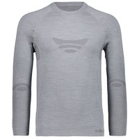 CMP Seamless Sweat