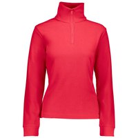 CMP Medium Sweat Fleece