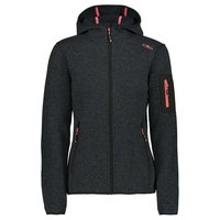 CMP Heavy Fix Fleece