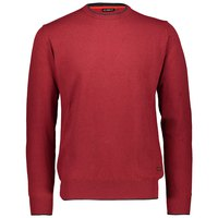 CMP Round Neck Knitted