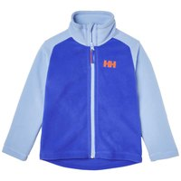 Helly hansen Daybreaker 2.0 Kid