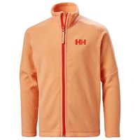 Helly hansen Daybreaker 2.0 Junior