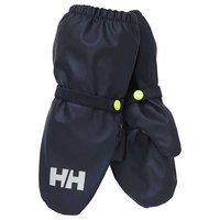 Helly hansen Bergen Fleece PU Kid
