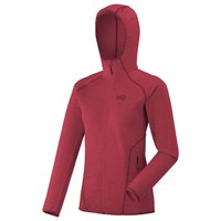 Millet Tweedy Mountain Fleece