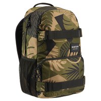 Burton Treble Yell 21L