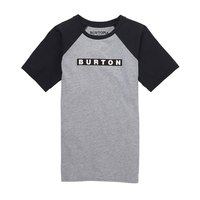 burton-vault-short-sleeve-t-shirt