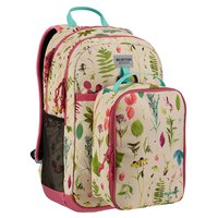 Burton Lunch-n-Pack 35L