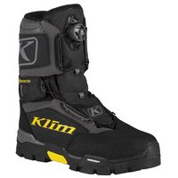 klim-klutch-goretex
