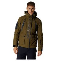superdry-ultimate-mountain-rescue-jacket