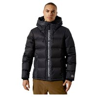 superdry-mountain-pro-racer-puffer-jacket