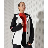 superdry-alpine-jacket