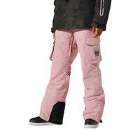 superdry-freestyle-cargo