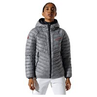 Superdry Alpine Padded Mid Layer