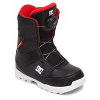 Dc shoes Scout Junior