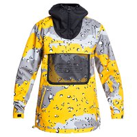 Dc shoes Asap Anorak