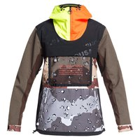Dc shoes Asap Anorak Se