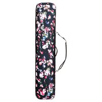 Roxy Board Sleeve 102L