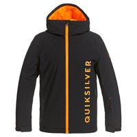 Quiksilver Morton Youth