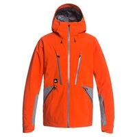Quiksilver Stretch Fjor
