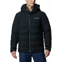 columbia-wild-card-down-jacket