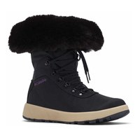 Columbia Slopeside Village Omni Heat Hi