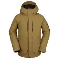 volcom-scortch-insulated-jacket