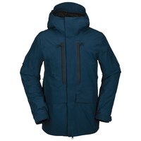 Volcom Ten Insulated Goretex