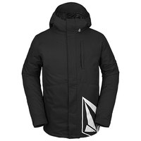 volcom-17forty-insulated-jacket