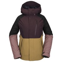 volcom-aris-insulated-goretex-jacket