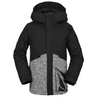 Volcom BY 17Forty Insulated