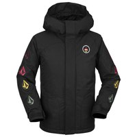 Volcom Westerlies Insulated