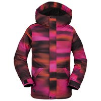 Volcom Sass N Fras Insulated
