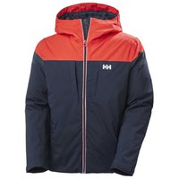 Helly hansen Gravitation