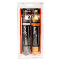 black-diamond-avalanche-airbag-cartridge-set