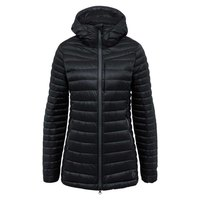Black diamond Access Down Parka