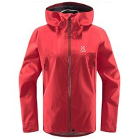 haglofs-roc-goretex-jacket