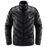 haglofs-l.i.m-essens-jacket