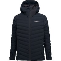 peak-performance-frost-jacket