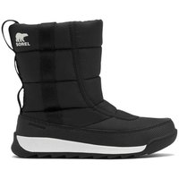 Sorel Whitney II Puffy Mid Youth