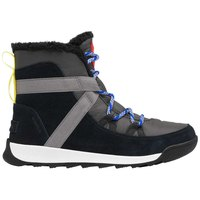 Sorel Whitney II Flurry
