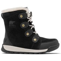 Sorel Whitney II Suede Youth