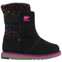 Sorel Rylee Youth