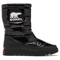Sorel Joan Of Arctic Next Lite Mid Puffy