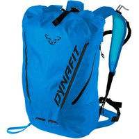 dynafit-expedition-30l